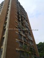 Apartamento En Ventaen Caracas, El Marques, Venezuela, VE RAH: 21-27970