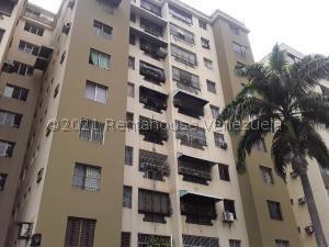 Apartamento En Ventaen Valencia, Prebo I, Venezuela, VE RAH: 21-27974