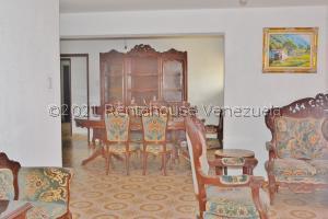 Apartamento En Ventaen Maracaibo, Calle 72, Venezuela, VE RAH: 21-27978