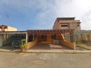 Casa En Ventaen Cabudare, Copacoa, Venezuela, VE RAH: 21-27868