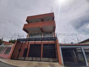 Local Comercial En Ventaen Barquisimeto, Centro, Venezuela, VE RAH: 21-26077