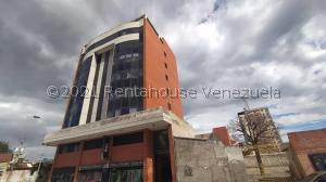 Oficina En Ventaen Barquisimeto, Centro, Venezuela, VE RAH: 21-27989