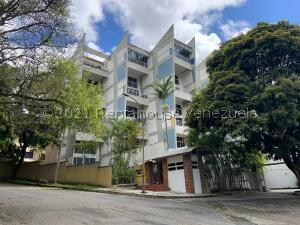 Apartamento En Alquileren Caracas, Oripoto, Venezuela, VE RAH: 21-27990