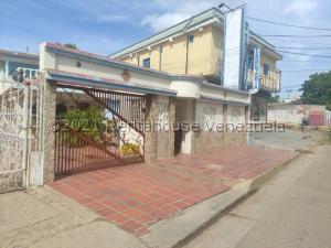 Casa En Ventaen Maracaibo, La Pastora, Venezuela, VE RAH: 21-27992