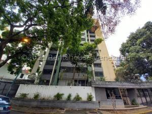 Apartamento En Ventaen Caracas, La Campiña, Venezuela, VE RAH: 21-28001