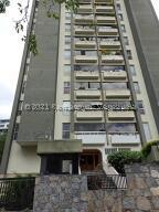 Apartamento En Ventaen Caracas, Lomas De Prados Del Este, Venezuela, VE RAH: 21-28014