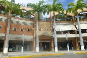 Local Comercial En Ventaen Caracas, Boleita Norte, Venezuela, VE RAH: 21-28193
