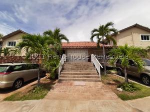 Apartamento En Ventaen Margarita, Guarame, Venezuela, VE RAH: 22-1866