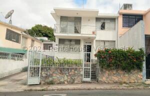 Casa En Ventaen Caracas, La Trinidad, Venezuela, VE RAH: 21-28035