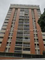 Apartamento En Ventaen Caracas, Santa Fe Sur, Venezuela, VE RAH: 22-14