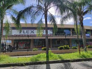 Local Comercial En Alquileren Municipio San Diego, El Remanso, Venezuela, VE RAH: 21-28169