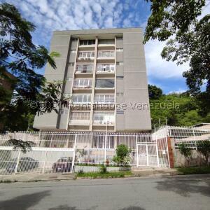 Apartamento En Ventaen Caracas, La Urbina, Venezuela, VE RAH: 21-28123