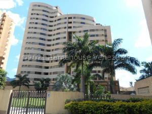 Apartamento En Ventaen Municipio Naguanagua, Manongo, Venezuela, VE RAH: 21-28101