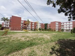 Apartamento En Ventaen Barquisimeto, Bararida, Venezuela, VE RAH: 21-28057