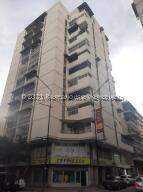 Apartamento En Ventaen Caracas, Chacao, Venezuela, VE RAH: 21-28172