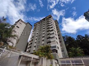 Apartamento En Ventaen Caracas, Los Naranjos Del Cafetal, Venezuela, VE RAH: 21-28066