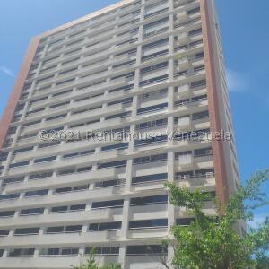 Apartamento En Ventaen Caracas, Lomas Del Avila, Venezuela, VE RAH: 21-28084