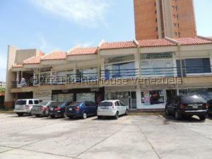 Local Comercial En Alquileren Maracaibo, Avenida Universidad, Venezuela, VE RAH: 21-28069