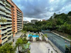 Apartamento En Alquileren Caracas, Las Esmeraldas, Venezuela, VE RAH: 21-28081