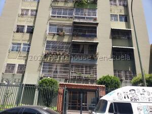 Apartamento En Ventaen Caracas, Parroquia San Juan, Venezuela, VE RAH: 21-28077