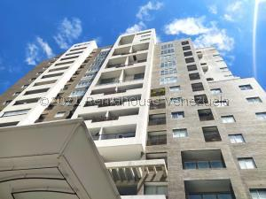 Apartamento En Ventaen Barquisimeto, Zona Este, Venezuela, VE RAH: 22-2615