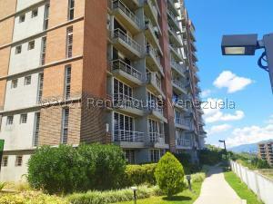 Apartamento En Alquileren Caracas, El Encantado, Venezuela, VE RAH: 21-28100