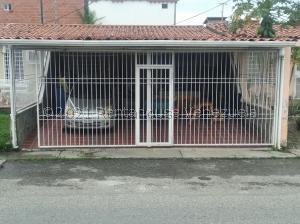 Casa En Ventaen Cabudare, Copacoa, Venezuela, VE RAH: 21-28222