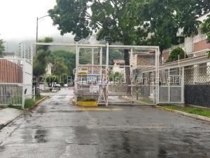 Casa En Ventaen Caracas, Colinas De Vista Alegre, Venezuela, VE RAH: 22-816