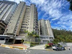 Apartamento En Ventaen Caracas, Manzanares, Venezuela, VE RAH: 21-28092