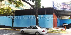 Negocios Y Empresas En Ventaen Caracas, La Urbina, Venezuela, VE RAH: 21-28116