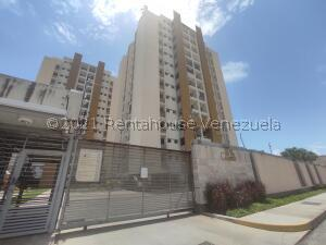 Apartamento En Alquileren Barquisimeto, Parroquia Concepcion, Venezuela, VE RAH: 21-28094