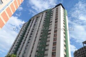 Apartamento En Ventaen Valencia, Los Mangos, Venezuela, VE RAH: 21-28098