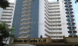Apartamento En Ventaen Parroquia Caraballeda, La Llanada, Venezuela, VE RAH: 21-28099