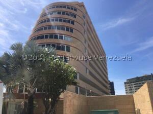 Apartamento En Ventaen Margarita, Costa Azul, Venezuela, VE RAH: 21-28026