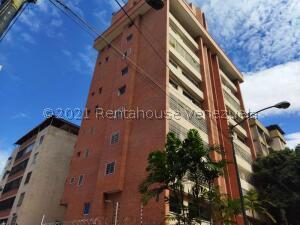Apartamento En Ventaen Caracas, La Campiña, Venezuela, VE RAH: 21-28103