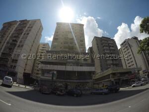Apartamento En Ventaen Caracas, Horizonte, Venezuela, VE RAH: 21-28121