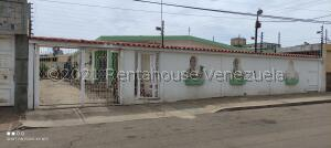 Casa En Ventaen Maracaibo, Las Lomas, Venezuela, VE RAH: 21-28106