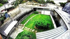 Oficina En Alquileren Caracas, Colinas De Bello Monte, Venezuela, VE RAH: 21-28118