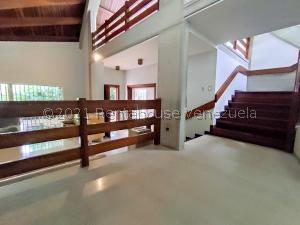 Casa En Ventaen Caracas, Los Campitos, Venezuela, VE RAH: 21-28126