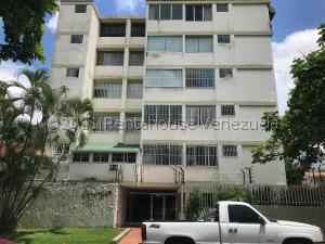 Apartamento En Ventaen Caracas, Altamira, Venezuela, VE RAH: 22-2645
