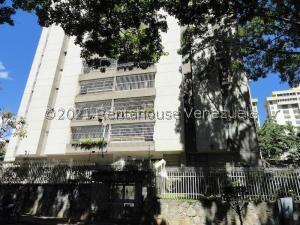 Apartamento En Alquileren Caracas, La Urbina, Venezuela, VE RAH: 21-28124