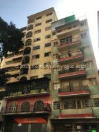 Apartamento En Ventaen Caracas, Quinta Crespo, Venezuela, VE RAH: 21-28128