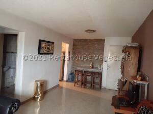 Apartamento En Ventaen Valencia, Parque Valencia, Venezuela, VE RAH: 21-28189