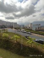 Apartamento En Ventaen Caracas, El Encantado, Venezuela, VE RAH: 21-28137