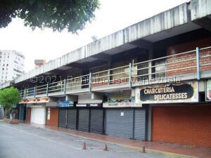 Local Comercial En Alquileren Guarenas, Trapichito, Venezuela, VE RAH: 21-28143