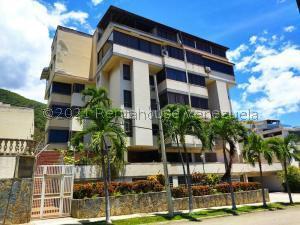 Apartamento En Ventaen Parroquia Caraballeda, Caribe, Venezuela, VE RAH: 21-28151
