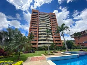Apartamento En Ventaen Caracas, Santa Fe Norte, Venezuela, VE RAH: 21-28154
