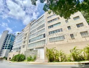 Apartamento En Ventaen Caracas, Las Mercedes, Venezuela, VE RAH: 21-28155