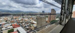 Apartamento En Ventaen Caracas, Boleita Norte, Venezuela, VE RAH: 21-28198