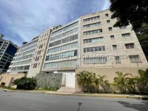 Apartamento En Ventaen Caracas, Las Mercedes, Venezuela, VE RAH: 21-28162